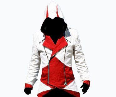 Assassinscreed hoodie