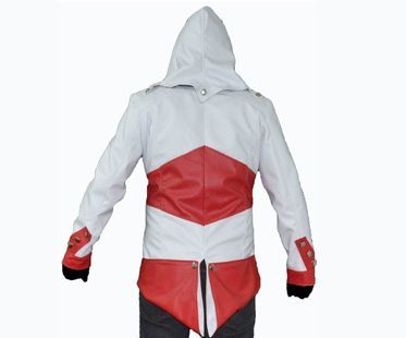 ASSASSIN-CREED-HOODIES