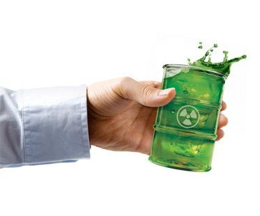 BIOWASTE-BARREL-GLASS