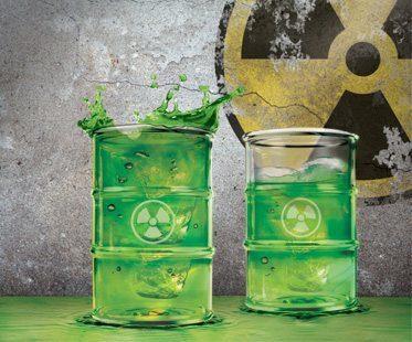 BIOWASTE-BARREL-GLASSES