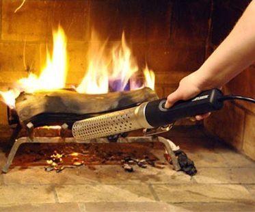 Fire Lighting Tools
