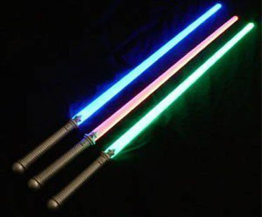 LIGHTSABER-SWORD
