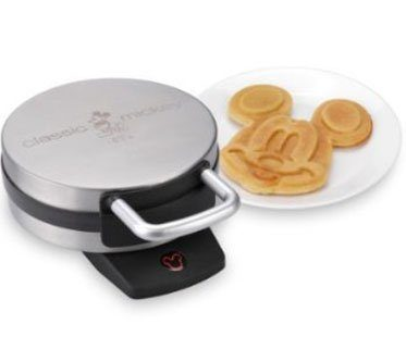MICKEY-MOUSE-WAFFLE-MAKERS