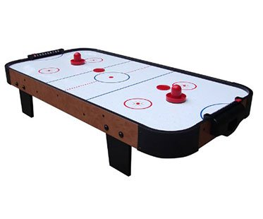Lovely Mini Air Hockey Table MINI AIR HOCKEY TABLE ...