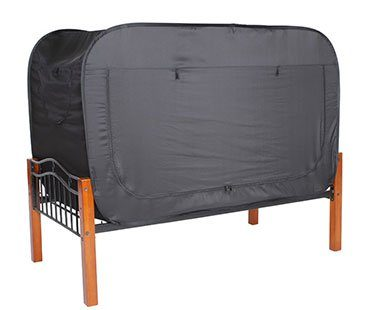 PRIVACY-BED-TENTS