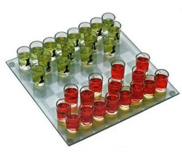 SHOT-GLASS-CHECKERS
