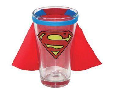 SUPERHERO-GLASSES