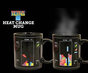 TETRIS-HEAT-CHANGING-MUG