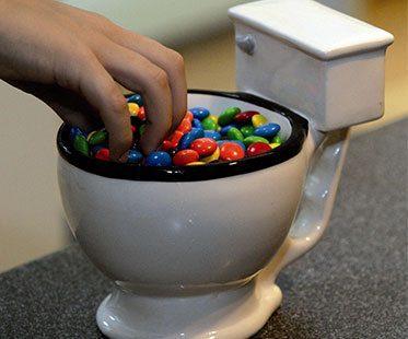 TOILET-BOWL-COFFEE-MUGS