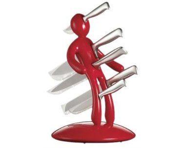 VOODOO-KNIFE-BLOCK