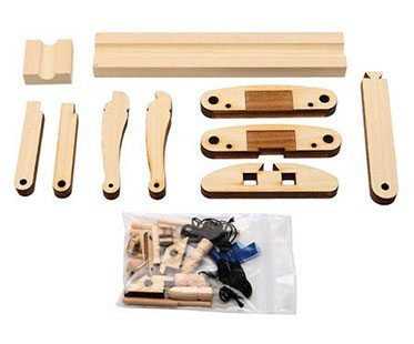WOODEN-BALLISTA-KITS