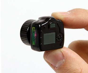 WORLDS-SMALLEST-CAMERA