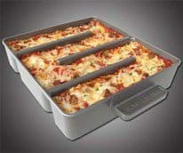 Rectangular Lasagne Pan