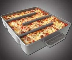 Rectangular Lasagne Pan