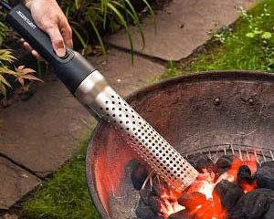 Fire Lighting Tool