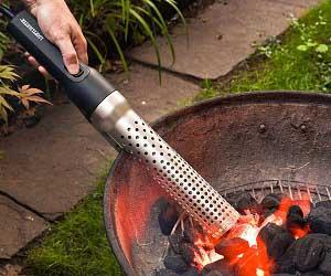 Fire Lighting Tool