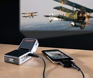 iphone movie projector iphone projector 12064