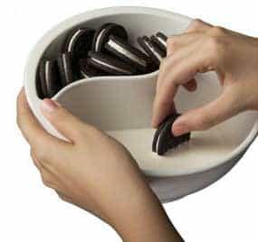 Obol Cereal Bowl