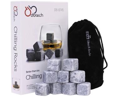 ICE-CUBE-ROCKS