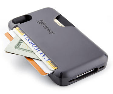 IPHONE-MONEY-CLIP-CASES