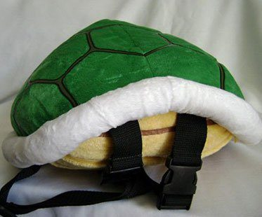 KOOPA-SHELL-BACKPACK