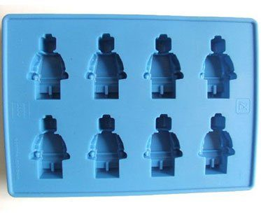 LEGO-MEN-ICE-CUBE
