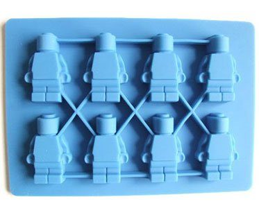LEGO-MEN-ICE-CUBES