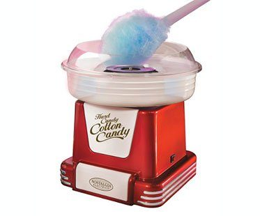 MINI-COTTON-CANDY-MAKER
