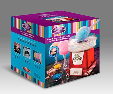 MINI-COTTON-CANDY-MAKERS