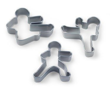 NINJABREAD-MEN-COOKIE-CUTTERS