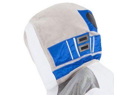 R2-D2-BATHROBE