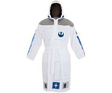 R2-D2-BATHROBES