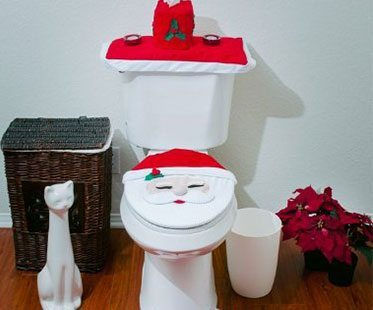 SANTA-CLAUS-TOILET-COVER