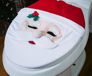 SANTA-CLAUS-TOILET-COVERS