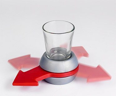 SPIN-THE-SHOT-DRINKING-GAMES