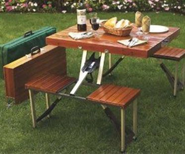 SUITCASE-PICNIC-TABLE