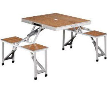 SUITCASE-PICNIC-TABLES