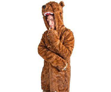 WORKAHOLICS-BEAR-COAT