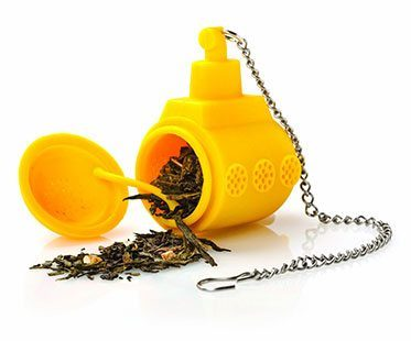YELLOW-SUBMARINE-TEA-INFUSERS