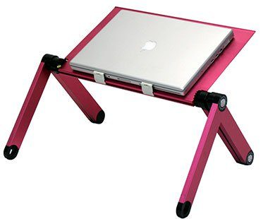 LAPTOP-STANDS