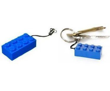 LEGO-BRICK-USB-DRIVES