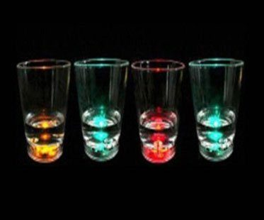 LIGHT-UP-SHOT-GLASS