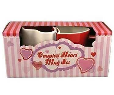 ROMANTIC-MUG-SET
