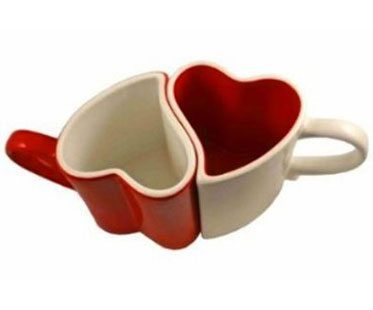ROMANTIC-MUG-SETS