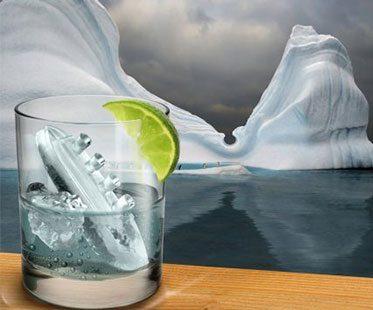 TITANIC-ICE-CUBE-MOLD