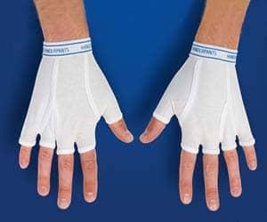 Underwear Gloves