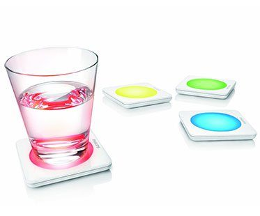 LED-DRINK-COASTER
