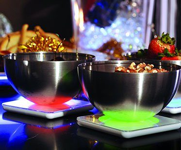 LED-DRINK-COASTERS