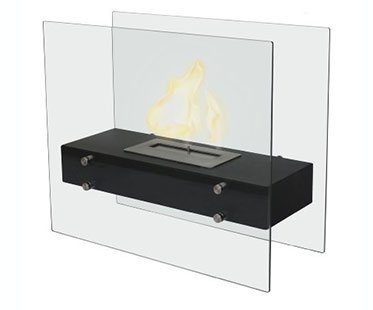MINI-GLASS-FIREPLACE