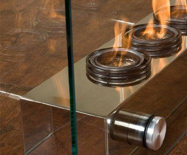 MINI-GLASS-FIREPLACES